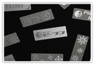 service_photoetching