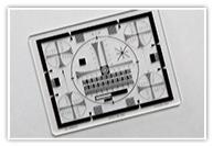 service_photomask